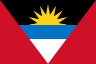 Антигуа и Барбуда AG