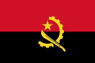 Ангола AO