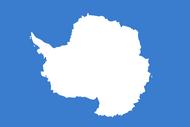 Антарктида AQ