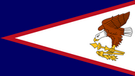 Американское Самоа AS