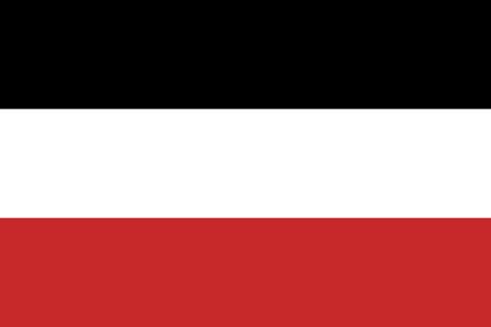 Предыдущий флаг (Флаг Республики Верхняя Вольта 9 декабря 1959 — 4 августа 1984)