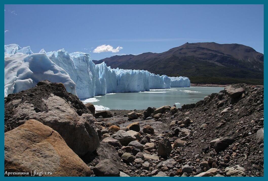 Argentina. Fotografii 021 - Флаги стран - Аргентина | AR