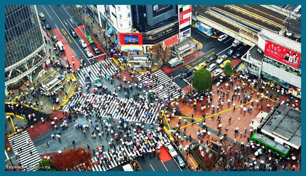 Strana YAponiya fotografii. Flagi stran mira 11 - Флаги стран мира в HD! Цвета, значение и символика флагов - Япония JP