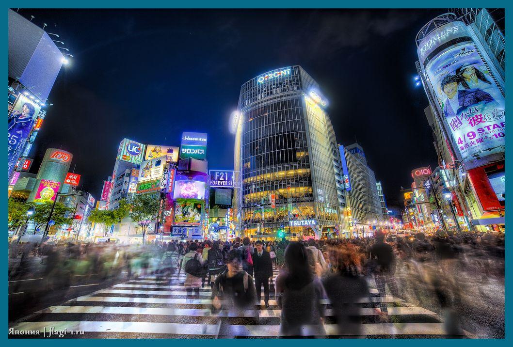 Strana YAponiya fotografii. Flagi stran mira 12 - Флаги стран мира в HD! Цвета, значение и символика флагов - Япония JP