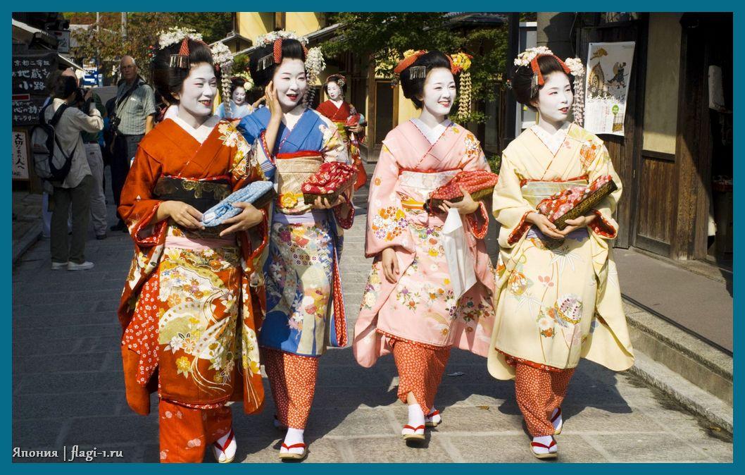 Strana YAponiya fotografii. Flagi stran mira 2 - Флаги стран мира в HD! Цвета, значение и символика флагов - Япония JP