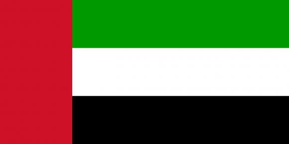 ae 1 - Флаги стран мира в HD! Цвета, значение и символика флагов - Объединённые Арабские Эмираты | AE