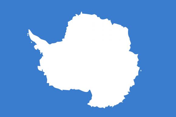 aq - Флаги стран мира в HD! Цвета, значение и символика флагов - Антарктида | AQ
