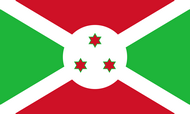 Бурунди BI