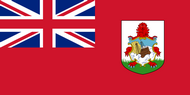 Бермуды BM