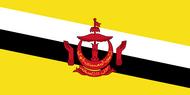 Бруней BN