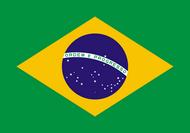 Бразилия BR