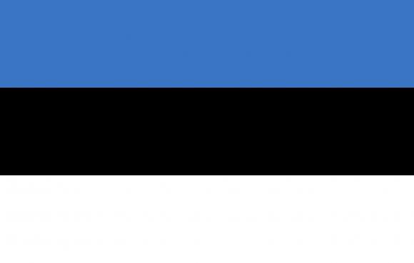 ee 1 - Флаги стран мира в HD! Цвета, значение и символика флагов - Эстония | EE