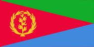 Эритрея ER