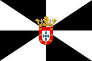 Сеута ES-CE