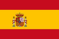 Испания ES