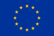 Евросоюз EU