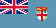 Фиджи FJ