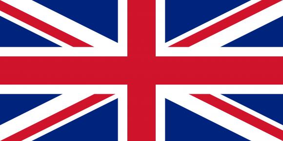 gb 1 - Флаги стран мира в HD! Цвета, значение и символика флагов - Великобритания | GB