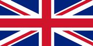 Великобритания GB