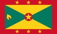 Гренада GD