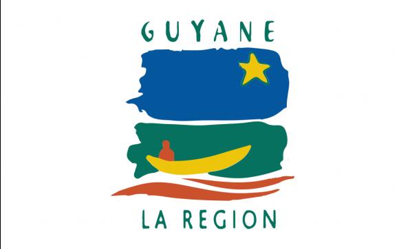 gf 1 - Флаги стран мира в HD! Цвета, значение и символика флагов - Французская Гвиана | GF