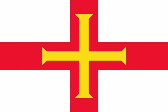 gg 1 - Флаги стран мира в HD! Цвета, значение и символика флагов - Гернси | GG