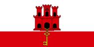 Гибралтар GI