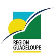 Гваделупа GP