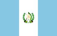 Гватемала GT