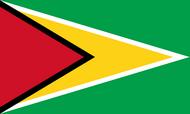 Гайана GY