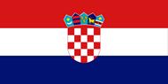 Хорватия HR