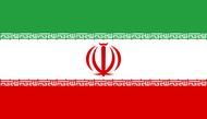 Иран IR