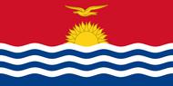 Кирибати KI