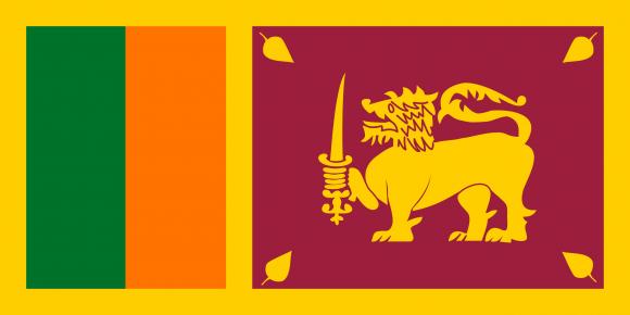 lk 1 - Флаги стран мира в HD! Цвета, значение и символика флагов - Шри-Ланка | LK