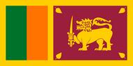 Шри-Ланка LK