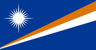 Маршалловы острова MH