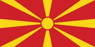 Македония MK
