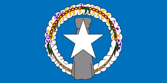 mp 1 - Флаги стран мира в HD! Цвета, значение и символика флагов - Северные Марианские острова | MP