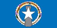 Северные Марианские острова MP