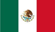 Мексика MX
