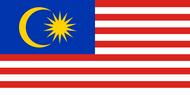 Малайзия MY