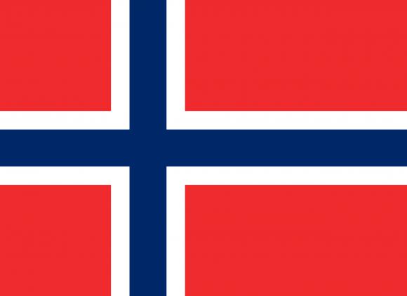 no 1 - Флаги стран мира в HD! Цвета, значение и символика флагов - Норвегия | NO