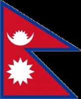 Непал NP