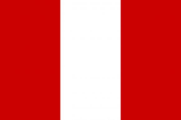 pe 1 - Флаги стран мира в HD! Цвета, значение и символика флагов - Перу | PE