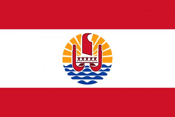 pf 1 - Флаги стран мира в HD! Цвета, значение и символика флагов - Французская Полинезия | PF