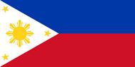 Филиппины PH