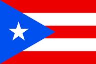 Пуэрто-Рико PR