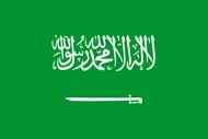 Саудовская Аравия SA