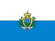 Сан-Марино SM
