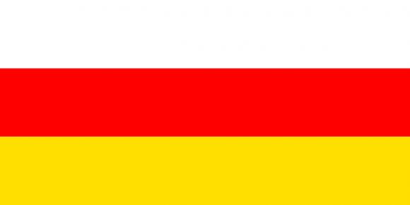 south ossetia 1 - Флаги стран мира в HD! Цвета, значение и символика флагов - Южная Осетия | SOUTH-OSSETIA